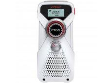 Eton Radios