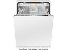 Miele Smart Kitchen Appliances