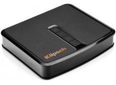 Klipsch Wireless Multi-Room Audio Systems