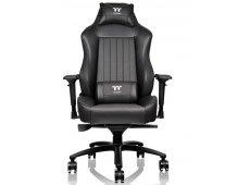 Thermaltake Gaming Chairs