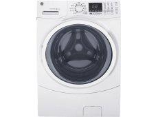GE Front Load Washing Machines