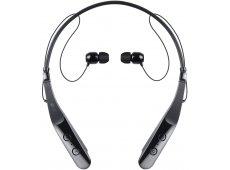 LG Headphones