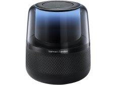 Harman Kardon Wireless Home Speakers