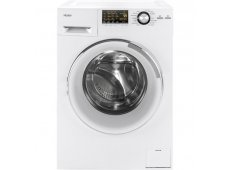 Haier Washer Dryer Combo Units