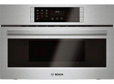 Bosch Built-In Drop Down Microwaves