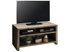 Legends Furniture TV Stands & Entertainment Centers