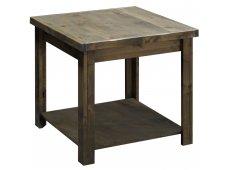 Legends Furniture Side & End Tables