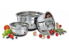 Frieling Mixing Bowls