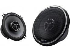 Kenwood 5 1/4 Inch Car Speakers