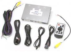 NAV-TV Car Adapters