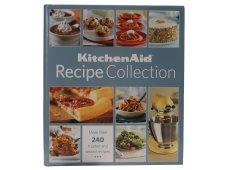 KitchenAid Cookbooks