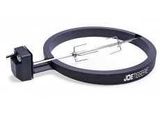 Kamado Joe Grill Accessories