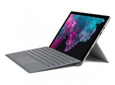 Microsoft Laptops & Notebook Computers