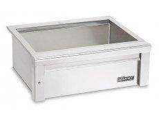 Lynx Kitchen Sinks