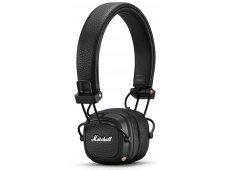 Marshall On-Ear Headphones