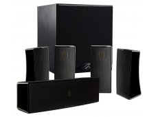 MartinLogan Home Theater Speaker Packages
