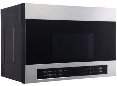 Avanti Over The Range Microwaves