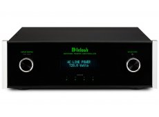 McIntosh Audio & Video Accessories