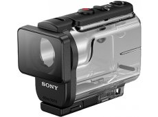 Sony Action Cam Miscellaneous Accessories
