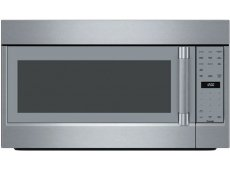 Thermador Over The Range Microwaves