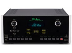 McIntosh Receivers & Components
