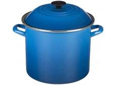 Le Creuset Pots & Steamers