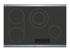 Bosch Electric Cooktops