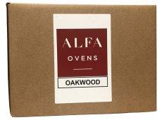 Alfa Grill Smoker Accessories