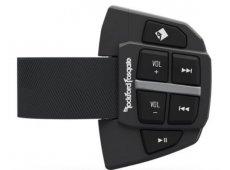 Rockford Fosgate Mobile Remote Controls