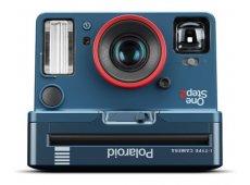 Polaroid Originals Instant Film Cameras