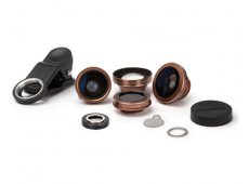ProMaster iPhone Accessories