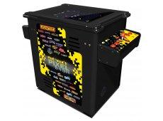 Namco Video Game Arcade Machines