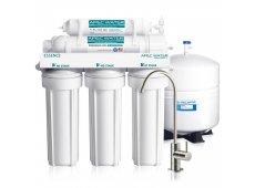 APEC Water Filters