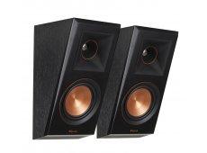 Klipsch Satellite Speakers