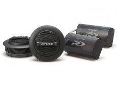 Alpine Car Speaker Accessories