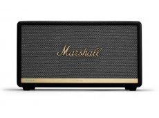 Marshall Bluetooth & Portable Speakers