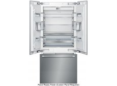 Thermador Built-In French Door Refrigerators