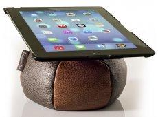 Salamander Designs iPad Stands