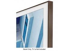 Samsung TV Bezels
