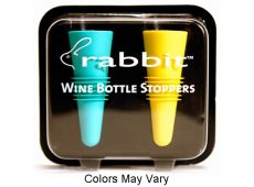 Rabbit Bar and Wine Tools & Accessories
