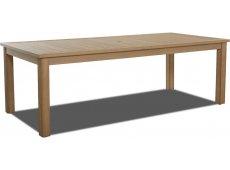 Klaussner Outdoor Patio Tables
