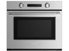 Fisher & Paykel Single Wall Ovens