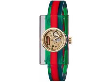 Gucci Womens Watches