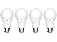GE Home Lighting