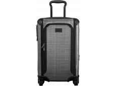 Tumi Carry-On Luggage