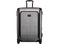 Tumi Checked Luggage