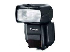 Canon On Camera Flashes & Accessories
