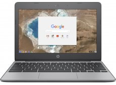 HP Laptops & Notebook Computers