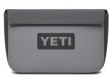 YETI Crossbodies