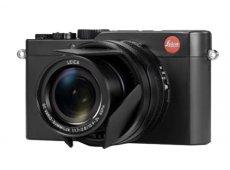 Leica Lens Accessories